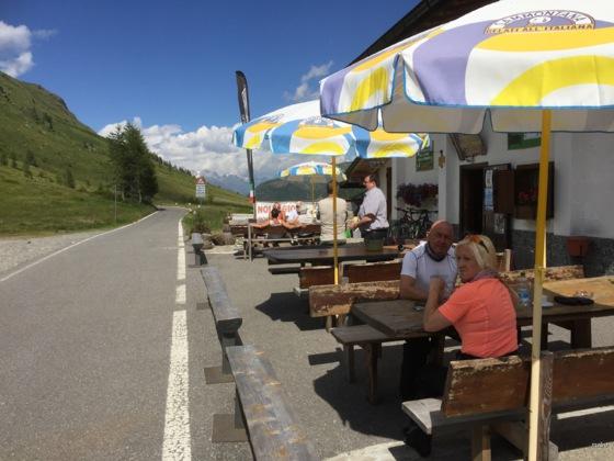 2 Tages Tour Lago D'Idro